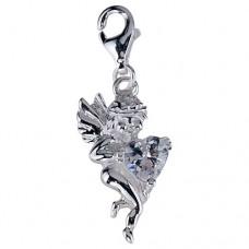 Silver Berlock - Tingeling