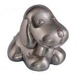 Dacapo Sparbössa - Hund
