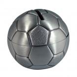 Dacapo Sparbössa - Fotboll