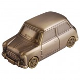 Dacapo Sparbössa - Bil Mini Cooper