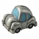 Dacapo Sparbössa - Bil med Blå Fönster