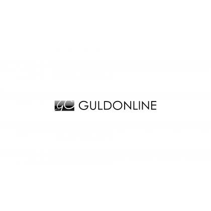 Guldonline.com EF